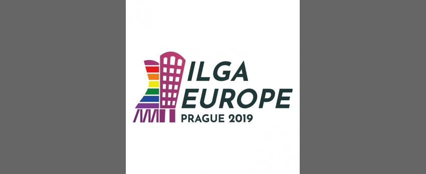 ILGA-Europe Annual Conference 2019