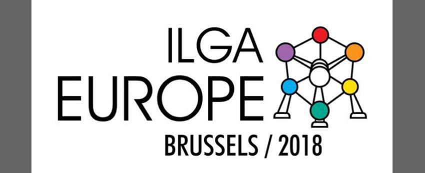 ILGA-Europe Annual Conference