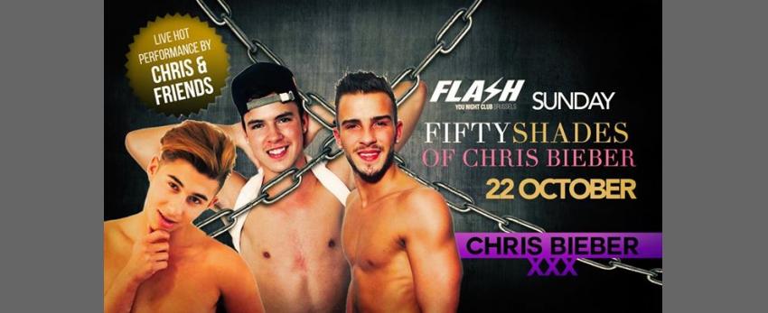 chris bieber gay site