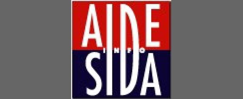 Aide Info Sida
