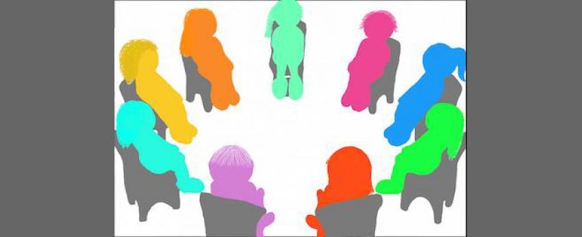 Libre-espace/groupe de discussion