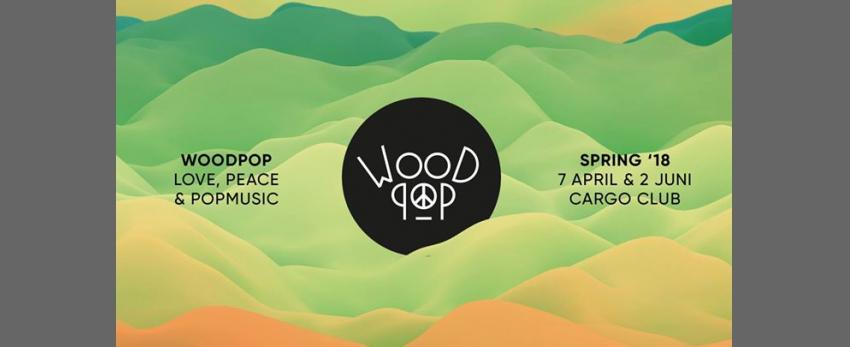 WOODPOP
