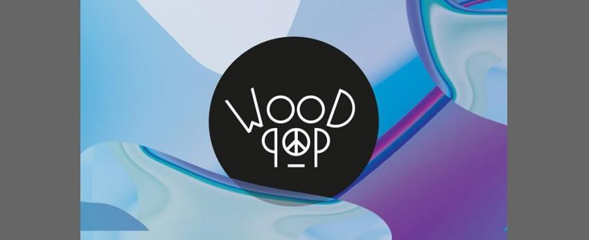 WOODPOP * love, peace and popmusic
