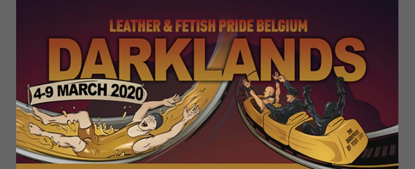 Darklands Fest