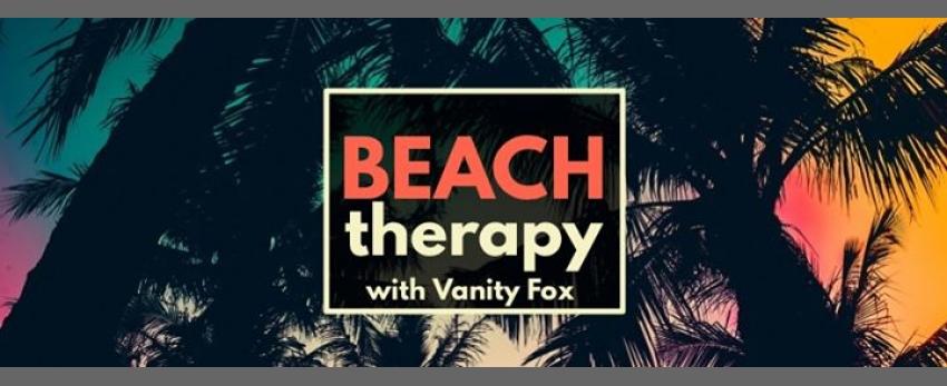Therapy (next fri 2/8/'19)