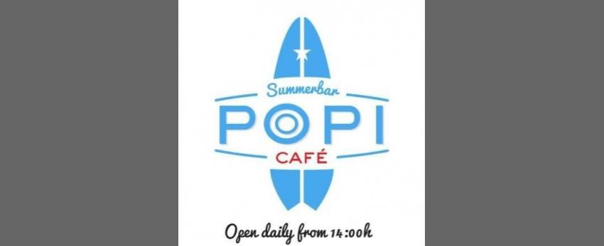 Popi Café