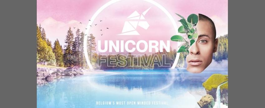Unicorn Festival 2020