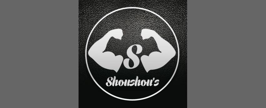 Shoushou's