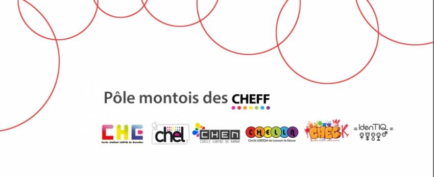 Cercle Homosexuel Estudiantin (CHEFF)