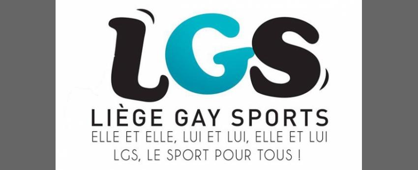 Liège Gay Sports