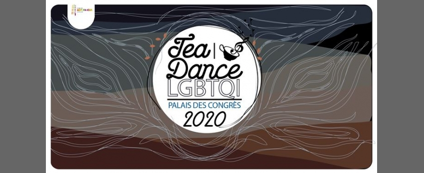 Lgbtqi Tea Dance