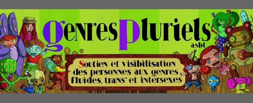 Permanence mensuelle à Verviers