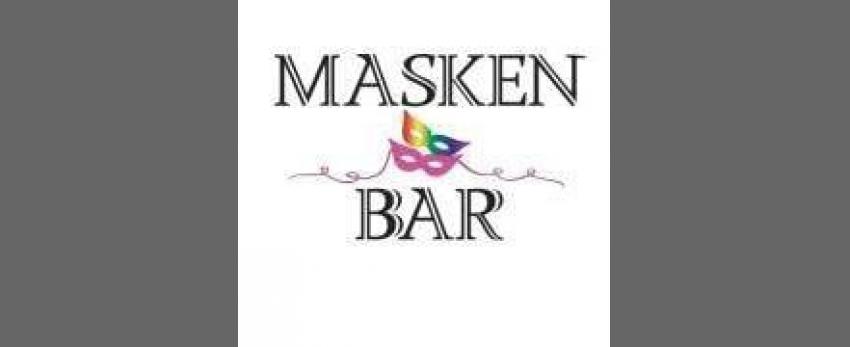 Masken Bar