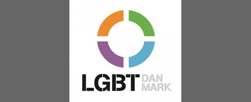 LGBT Danmarks