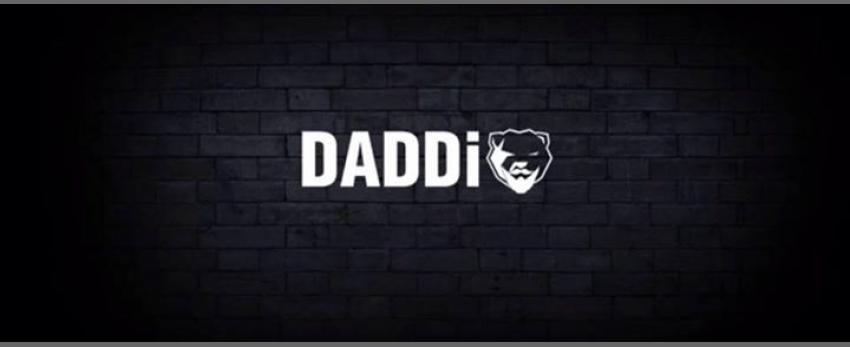 DADDi® July
