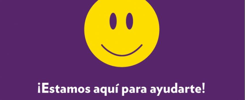 It Gets Better Perú