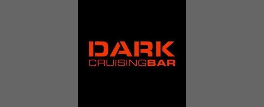 Dark Cruising