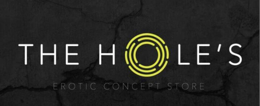 The Hole's
