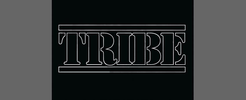 TRIBE - Maspalomas Fetish Week