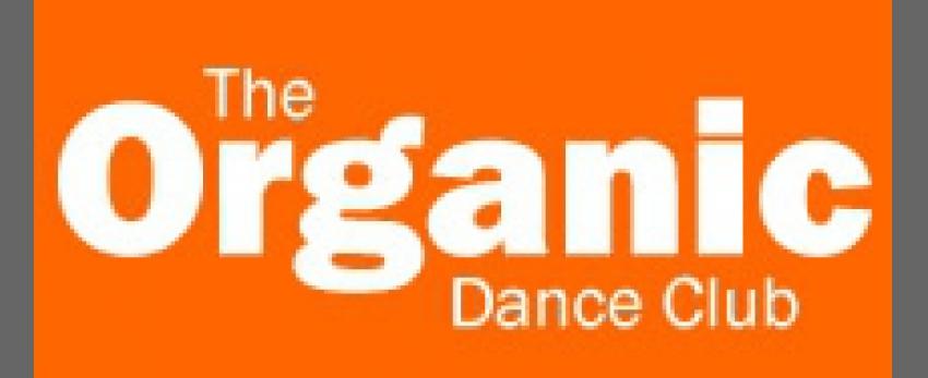 El Organic Dance Club