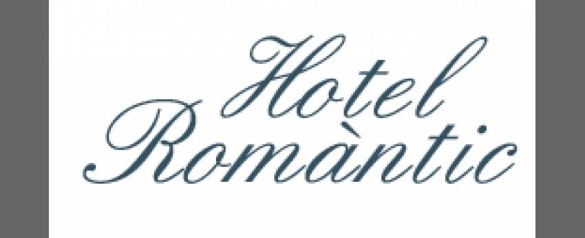 Hotel Romàntic