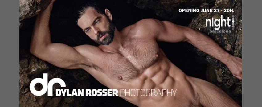 Dylan Rosser Photography
