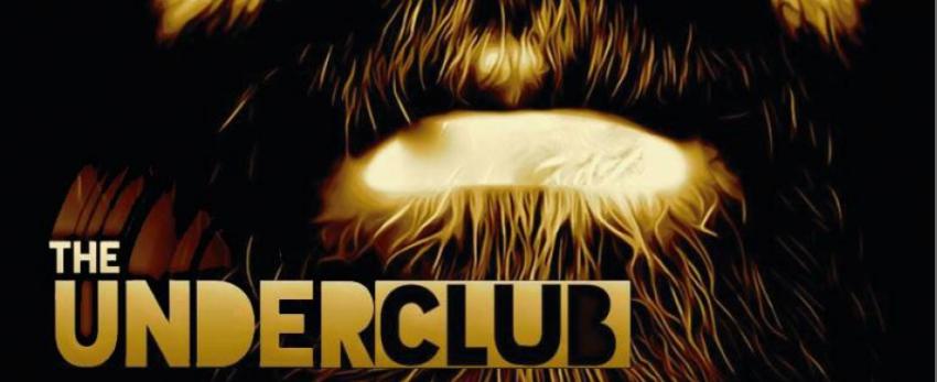 The Underclub