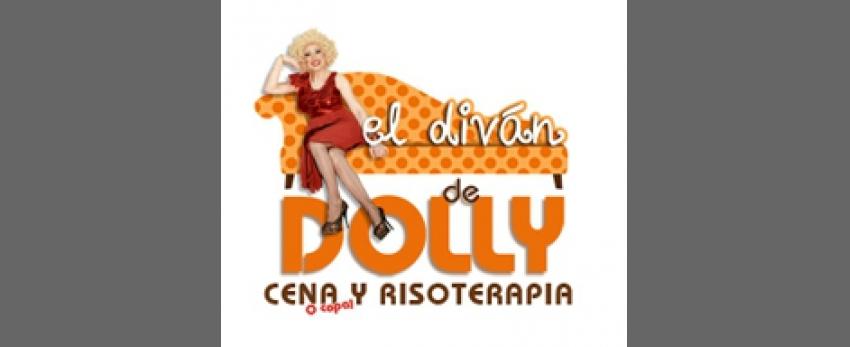 El Diván de Dolly