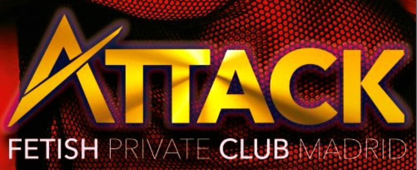 Attack Bar
