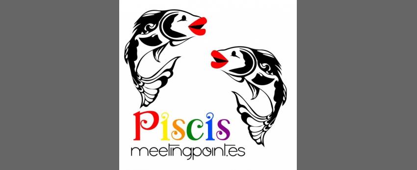 Piscis Meeting Point