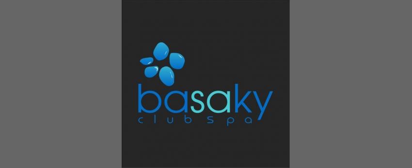 Sauna Basaky