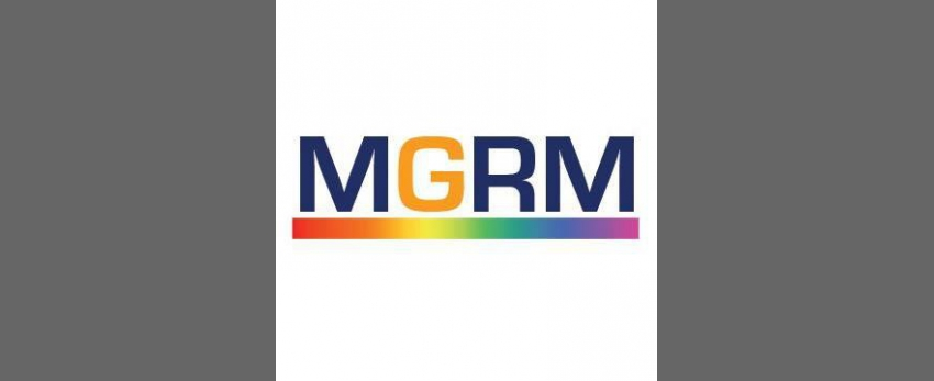 Malta Gay Rights Movement (MGRM)