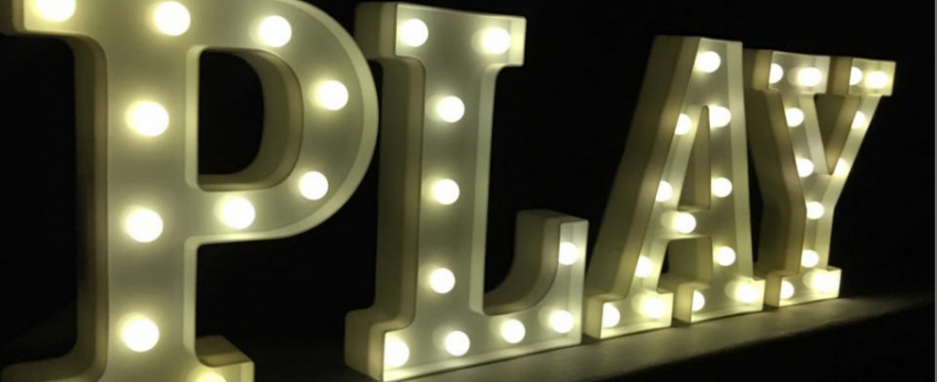Play Ba