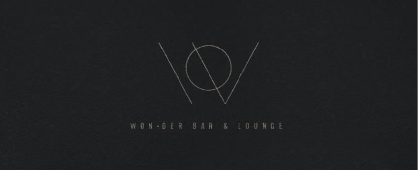 Wonder bar&lounge