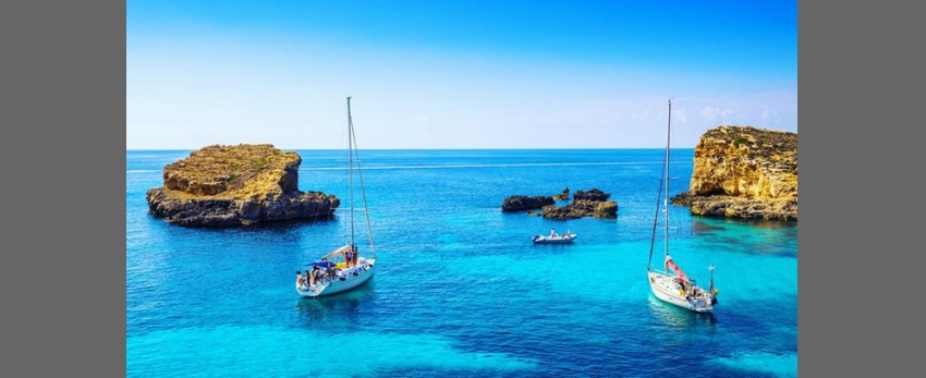 TropOut Malta