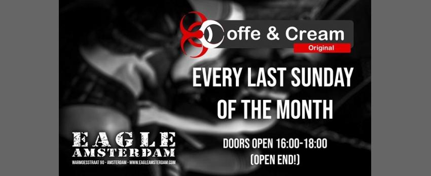 Coffe & Cream