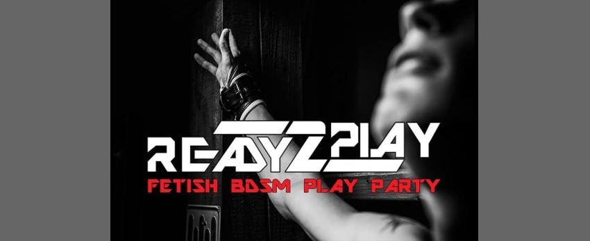 Ready2play