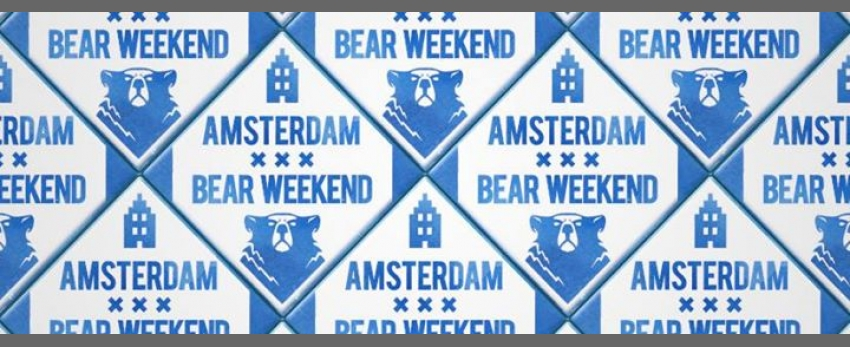 Bear Weekend Farewell (ABW2020)