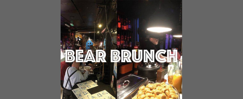 The Web's ABW Brunch (ABW2019)
