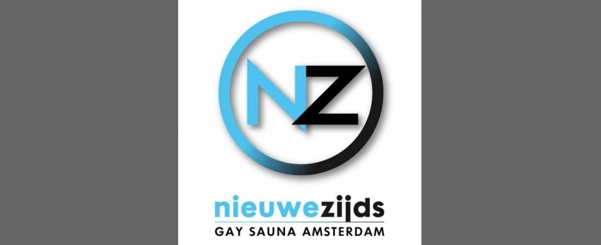 Sauna Nieuwezijds