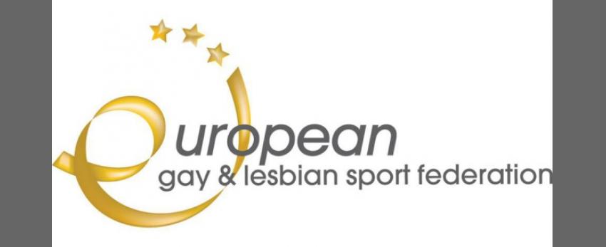 European Gay & Lesbian Sport Federation