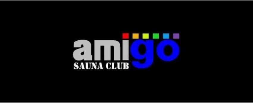 Sauna Gay Fr 110