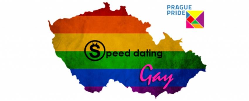 el speed dating online datování pomocí starých obrázků