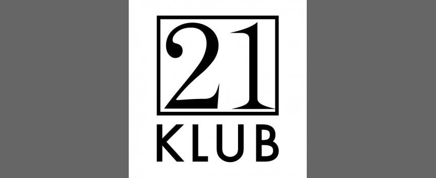 Klub21