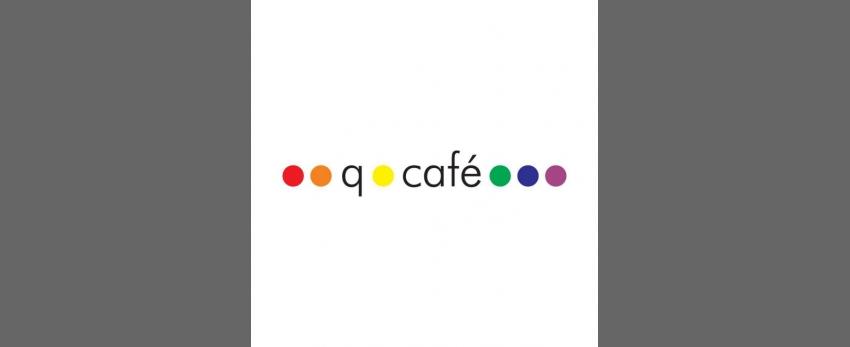 Qcafé