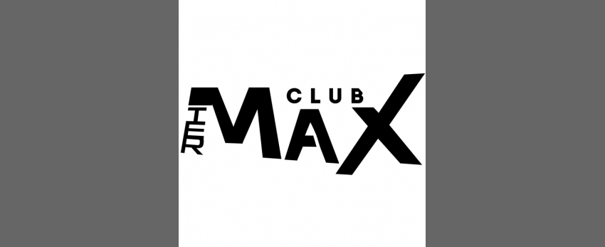 Club Thermax