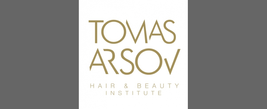Tomas Arsov Hair & Beauty Institute
