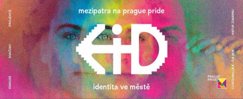 alahlia.info - Gay seznamka, kluby a restaurace, zbava