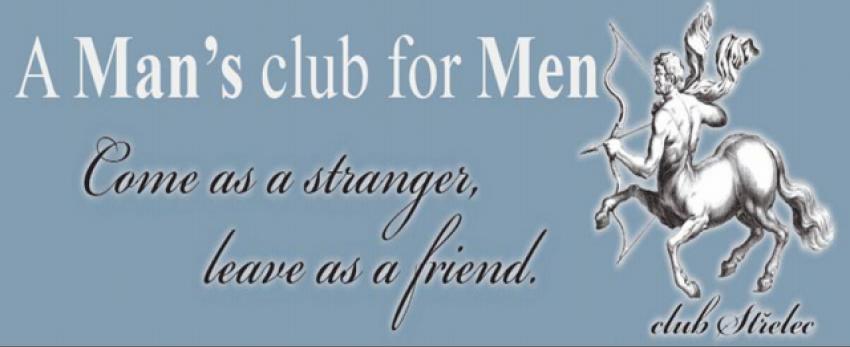 Club Střelec