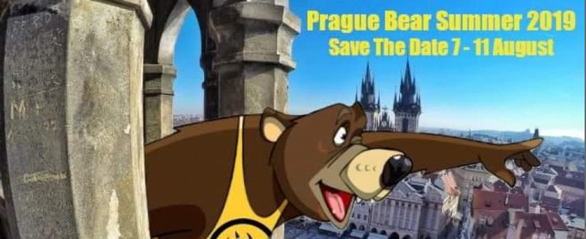 Prague Bears